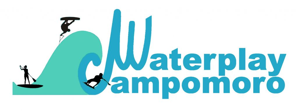 logowaterplay